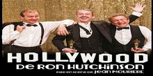 Hollywood de Ron Hutchinson