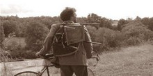 Le Voyage Intraordinaire, Compagnie Kiroul (Gers)