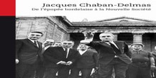 L'épopée bordelaise de Jacques Chaban-Delmas, le nouvel eBook de la rédaction SudOuest